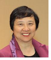 Winnis Chiang